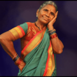 Gangavva (Big Boss 4 Telugu) Biography, Age, Family, Husband, Images, Comedy, Videos and More
