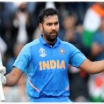 Rohit Sharma Biography, Age, Wife, Images, Family, Height, Marriage and more